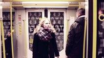 Wanted- Shortfilm | Berlin | 99 Fire Award