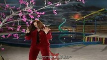 NARGIS BOLLYWOOD MUJRA [HD] - PAKISTANI MUJRA DANCE 2014