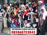 Jual Cosplay, Doraemon cosplay, captain america figure, Costume cosplay nara