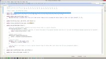 Lets Code - Challenge 3 - Caesar Cipher