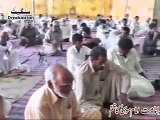 Zakir-Altaf-Hussain-Gohar-Majlis-Rajab---Zakir-Altaf-Hussain-Gohar