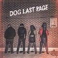 Dog Last Page - dog day afternoon