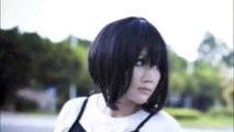 Heat Haze Days (Kagerou Days) Cosplay PV