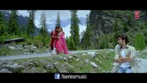 Yeh Kya Hua Hai  Video Song 2015 | Movie Baankey ki Crazy Baraat |