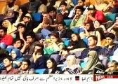 Zaid Hamid Wake Up Pakistan Isd  Eps 2 Part 3