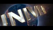 L'Affaire Nina B. Film Complet Entier