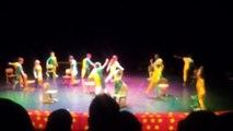 [KA] spectacle école cirque avril 2013 (1)