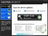 how to update your drivers - best driver update software