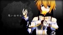 [Gakupo • Len • KAITO] & [Miku • Rin • Luka] The Lost Memory - 背徳の記憶 「Natsu-P」【SCL Project】