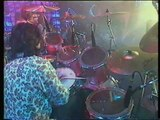 All About Eve - Every Angel (Friday Live 1988)