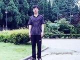 Amnesty International: Detained Falun Gong Adherent Near Death