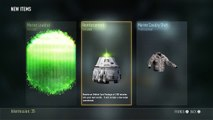 TRIPLE ELITE SUPPLY DROP! - Supply Drop Opening #7 (Advanced Warfare ELITE Supply Drop)