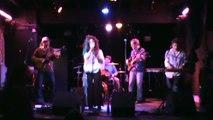 "Janis Lives! ""Cry Baby"" A Live Music Celebration of Janis Joplin"