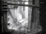 Kraftwerk - Metropolis (Fritz-Lang-Mix)