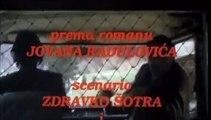 Braca  1988   /  Domaci film    I. od II  Deo