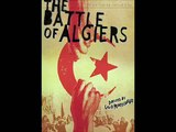Ennio Morricone - The Battle Of Algiers OST (1966) - Rue De Peres