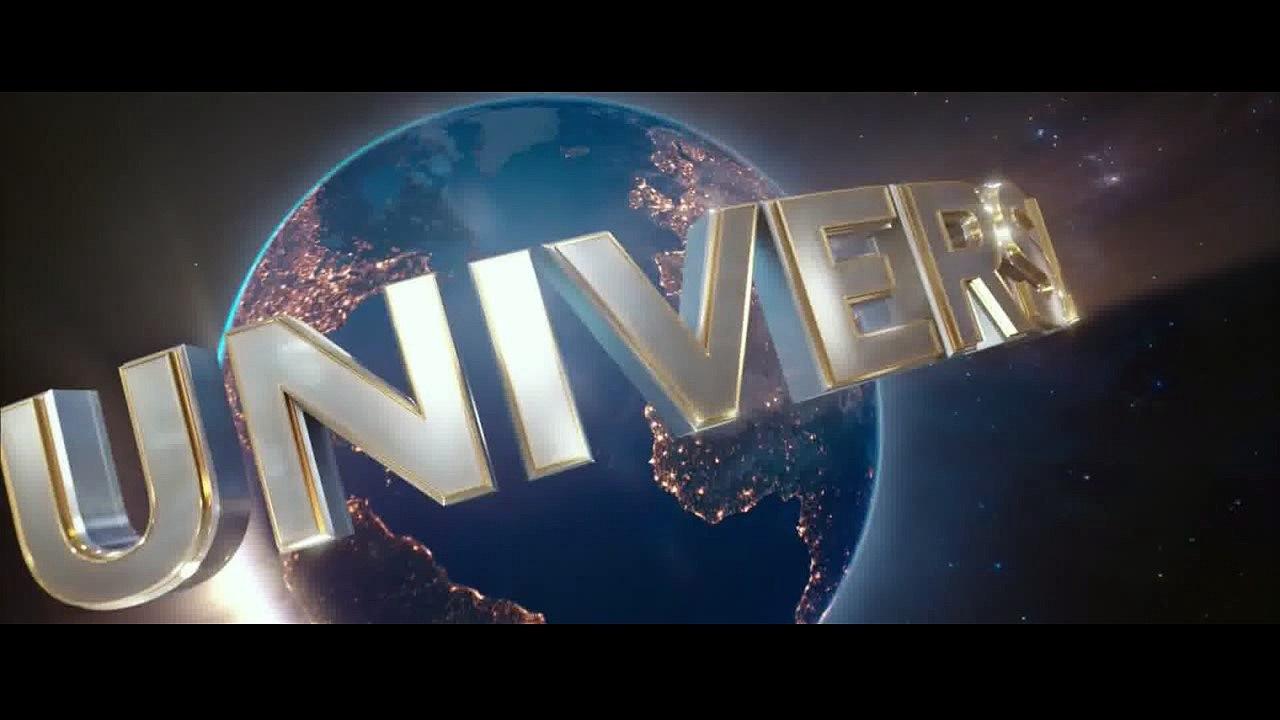 Insidious Film Complet Entier - Vidéo Dailymotion