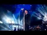 Robbie Williams - Angels (subtitulada en español)