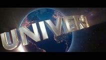 Le Trésor des Iles Chiennes Film Complet Entier