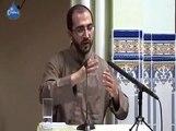 Cheikh Ibrahim Ben Tahar