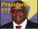 2/6 Election 2011 Nzela Mukuse pona Congo (Mobutu Lumumba Tshisekedi ou Kabila?) A suivre