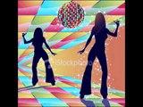 Disco 70: Donna Summer (I feel love)