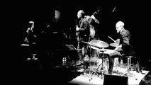 Eve Beuvens & Mikael Godée Quartet @ Leuven Jazz 2013 (2)