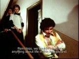 Inventur  1974  /   Domaci film