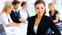 AIC360.com - Destination Management Company - New York Corporate Travel - DMC - NYC New York