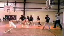☆ Vince Carter   NBA ESPN ☆ Basketball Dunks Legend   Sports Documentary 2015 Part 1