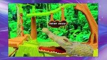 Rescue 911 - Episode 309 - Gator Gulch - YouTube - video dailymotion