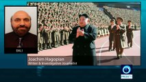 Investigative journalist: US aggression may lead to WWIII between West, East