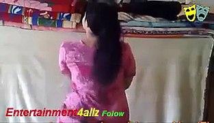 Arabic Belly Dance رقص وهز خلفية نار