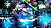 ▶【electro】★DJ SODA Redfoo-New Thang