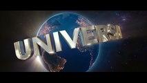 Machete Kills Again... In Space! Film Complet Entier