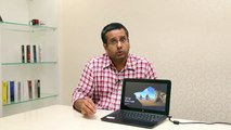 Windows 10: Microsoft can disable pirated software, unauthorised Hardware