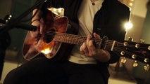 Beautiful Soul -  Jesse McCartney (Boyce Avenue acoustic cover) on Apple & Spotify
