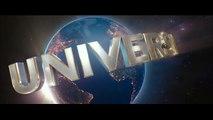 Hiver (Les grands chats) Film Complet Entier