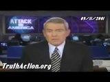 Dan Rather talks 9/11, WTC7, Controlled Demolitions & Bilderberg
