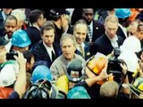 4409 -- 4th WTC tower collapse unseen footage 911