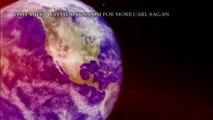 19 Telos  Carl Sagan on colonizing space Carl Sagan Tribute Series
