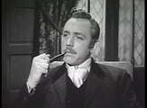 Sherlock Holmes 01 The Case of the Cunningham Heritage