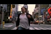 Just Cruise - Tom Cruise Nike Commercial Spoof