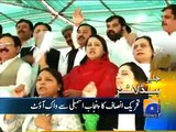 Geo Headlines-20 May 2014-1400