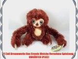11 Zoll Dreamworks Das Croods Weiche Vornehme Spielzeug -UMG?RTEN (PL92)