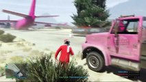 "GTA 5 Online ""Modded Race"" 1.22 mods ""Modded Props"" & ""Modded Vehicles"" 1.22 Mods ""Modded Race"""