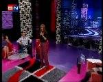 Ana Nikolic - Romale romali