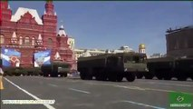 russian military weapons,Five Russian Weapons of War NATO Should Fear