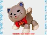 TOLO 89614 Erste Freunde Katze