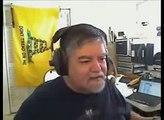 Ron Paul: Iowa Vote Fraud